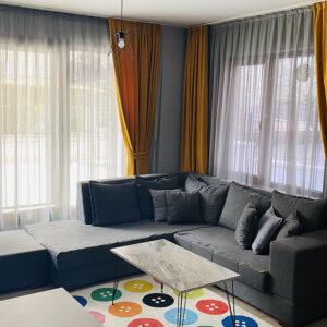 Standart Suite